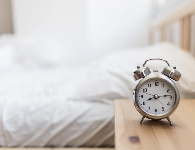 Trop dormir est-il bon pour la santé ?